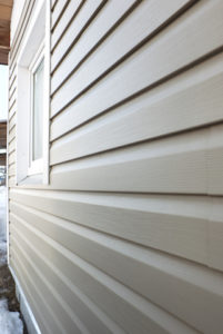 Signs Your Siding Has Been Damaged