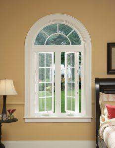 Replacing Your Doors and Windows