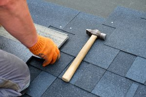 Some of the Most Common Roof Problems