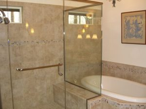 The Significance of Bathroom Remodeling Jim Amos Contracting