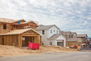 Home Additions and In-Law Suites Jim Amos Contracting