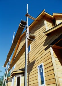 Tips for Matching Roofing and Siding Choices