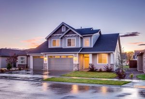 Popular Roofing Material Choices for Your New Roof