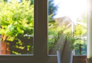 Reasons to Put a Garden Window in Your Home