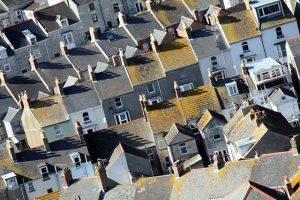 Essential Roofing Maintenance Tasks