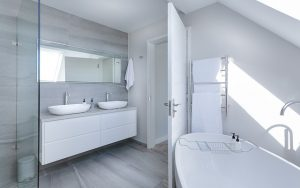 Tips for Planning Your Bathroom Remodel