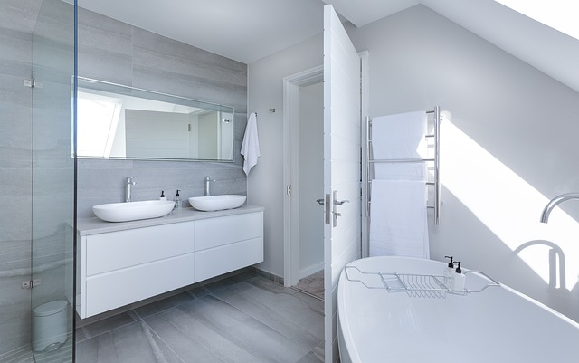 4 Questions to Answer During the Bathroom Remodeling Process