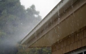 The Importance of Installing and Maintaining Gutters on Your Home